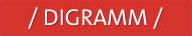 digramm_logo