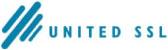 unitedssl_logo