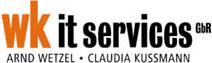 wkitservices_logo