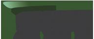 hostserver_logo