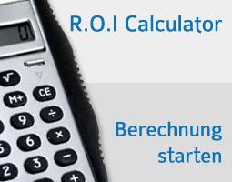 R.O.I. calculator